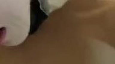 高颜值网红脸女神〖奶味的小仙女〗爆裂黑丝OL制服换装学妹制服 主动无套骑乘风骚扭动美臀